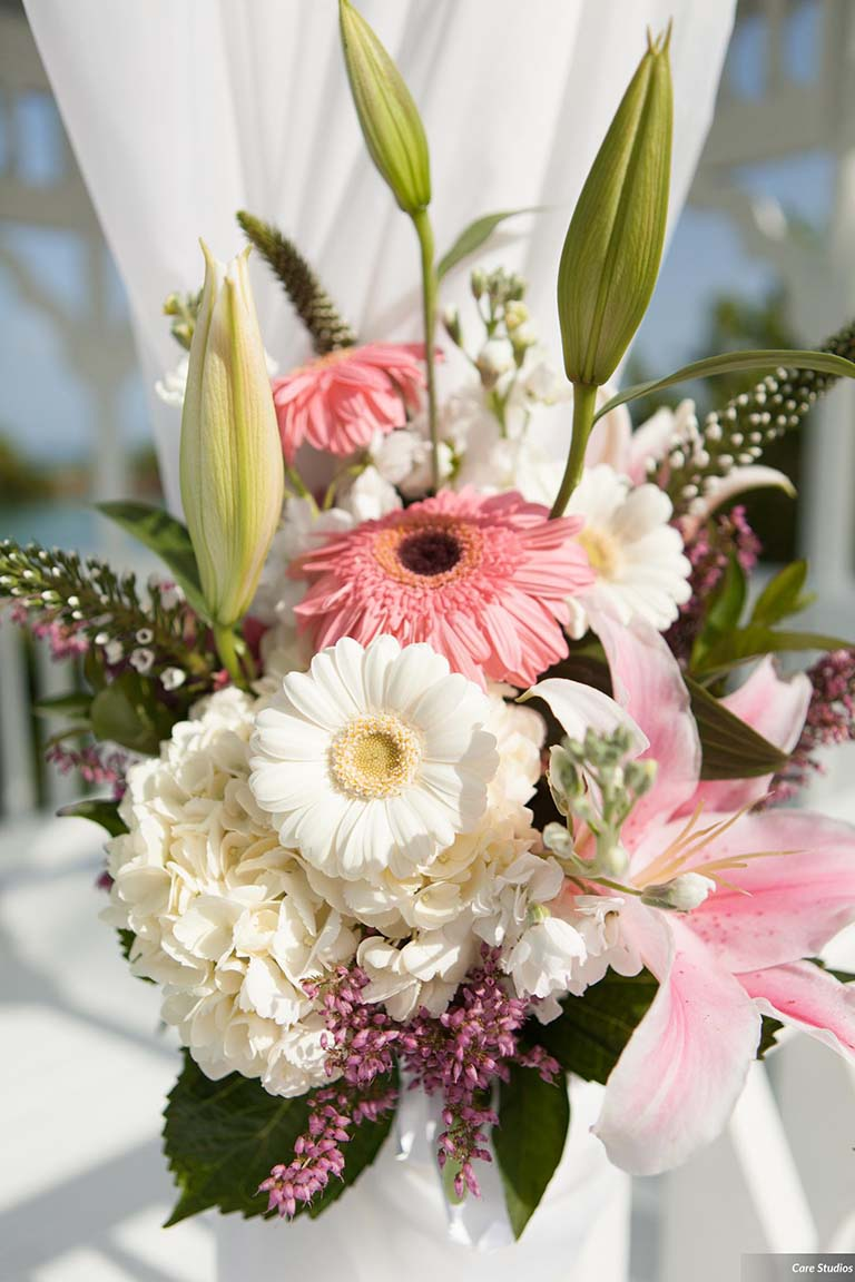 wedding_florals_05.jpg
