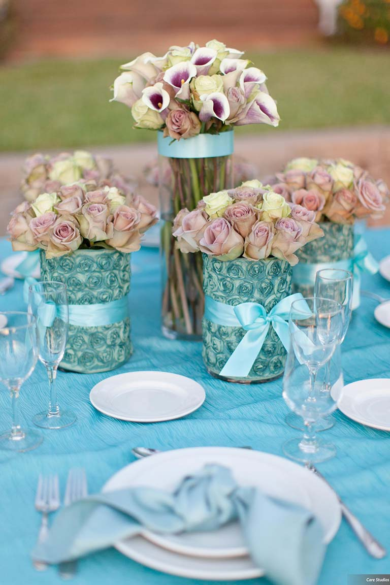 wedding_florals_096.jpg