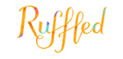 Marathon Florist Weddings are published in Ruffled Blog